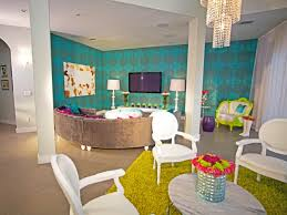 drawing room furniture images. Living Room : Feature Wall Colours Interior Paint Design Ideas Drawing Colors Colour Combination For Best House Color Sitting Painting Home Furniture Images G