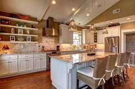 modern kitchen paint colors ideas.  Paint Neutral Kitchen Paint Color Ideas Double Silver Rounded Unique Shape  Lighting White Modern Cabinet Brown To Colors E