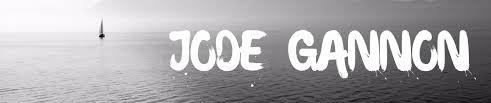 MY L.O.V.E Piano Version NEW MUSIC LIKE FOLLOW SHARE by Jode.
