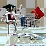 Где продать свою дипломную работу в интернете Работа с   Наш магазин студенческих работ 8212 а вы готовы покупать Или продавать