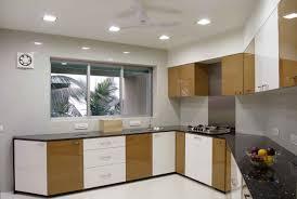 open kitchen designs photo gallery. Small Kitchen Design Ideas Gallery Gostarry Open Designs Photo G