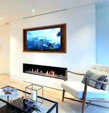 fireplace designs with tv over fireplace design ideas over fireplace ideas over the fireplace fireplace design fireplace designs with tv