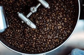 The terms light roast, city roast, half city, and cinnamon roast are all synonymous with light roasted coffee. Best Dark Roast Coffee Beans