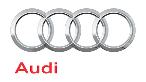 audi logo transparent background. car logo audi transparent background i