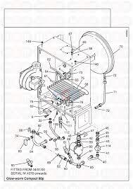 D6cab truck dtc manufactured goods honda b100 wiring diagram imagehandler d6cab truck dtc manufactured goodshtml