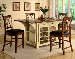 round cherry kitchen tablefurniture astonishing formal dining room end chairs table cherry
