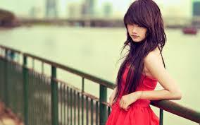 Cut asians girls free pics