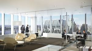 large office space. 250 West 55th Street \u2013 Newest Office Building In Midtown | Hedge Fund Spaces Large Space R