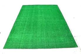 grass rug indoor artificial grass rug home depot turf indoor outdoor green within for carpet