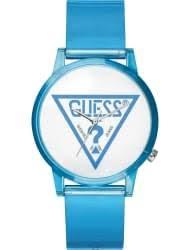 <b>Часы Guess Originals</b> (Гесс Ориджиналс): купить оригиналы в ...