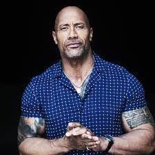 Dwayne the rock johnson has revealed himself to be so much more than a chiseled god among every movie dwayne the rock johnson has made, from best to worst. Dwayne Johnson