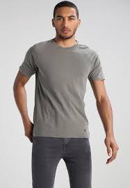 Jack And Jones Shirt Size Chart Jack Jones Chinos Navy Jack Jones Jpryork Basic T Shirt