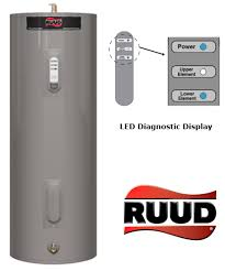 ruud water heater prices. Perfect Heater FEATURES FOR THE RUUD WATER HEATER Throughout Ruud Water Heater Prices Consumers Energy