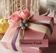 gift boxes for wedding favors. handmade box jewelry gift wedding favors by cutepp boxes for