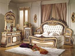 ornate bedroom furniture. Full Size Of Bedroom:french Room Decor French Country Dining Chateau Style Furniture Ornate Bedroom