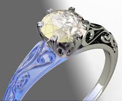 parison of cad and design software used for jewellery sle image from 3d cad