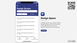 List Ux Design My First Glide App Design Space Ux Collective