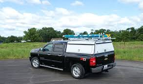 rack for truck cap ex images ladder rack to fit over truck cap installing roof rack