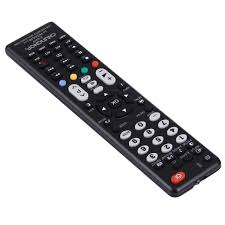 hitachi tv remote. 033205350525f335.jpg hitachi tv remote