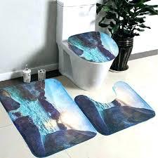 cut to size bathroom rug custom bath rugs custom bathroom rugs suppliers and custom fit bathroom cut to size bathroom rug