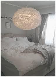Soveroms Taklampe For The Home Federlampe Pendelleuchte
