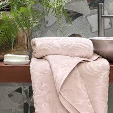 Купить махровые <b>полотенца</b> для ванной комнаты в интернет ...