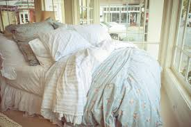 shabby chic couture furniture. Image Via Rachel Ashwell Shabby Chic Couture Furniture U