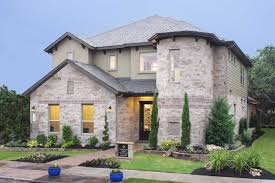 New Homes For Sale In Avery Ranch Austin Tx