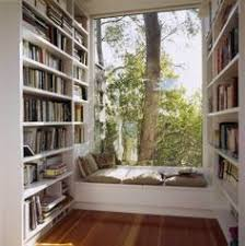 ThisIsAYes.com: Perfect Reading Room, Shabby Chic at QVC, Vertical Gardens  and