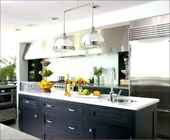 chandelier above kitchen table what size over lighting for round ideas modern full of room astounding