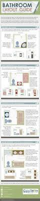 Best  Bathroom Layout Ideas On Pinterest - Master bathroom layouts