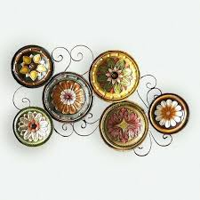 image for wall plate decor