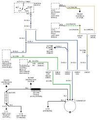 1993 dodge w250 wiring diagram wiring diagram libraries 1993 dodge w250 wiring diagram wiring diagram third level93 dodge w250 wiring diagram data wiring diagram
