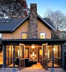 two sided fireplace indoor outdoor indoor outdoor double sided fireplace double sided fireplace indoor outdoor cost