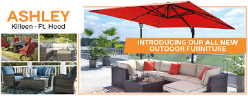 homely ideas ashley furniture outdoor rugs laura cooper karen home