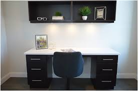 office in the home. Basement Remodeling With A Home Office In Indianapolis The