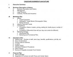 Goodthingstaketime Page 17 - Best Business Plan And Proposal Image Hd