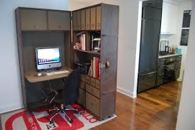small desks for home office. Home Office Small Desks Design For A