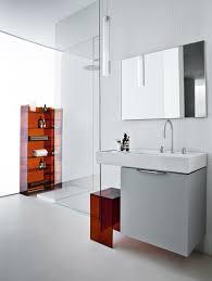 laufen bathroom furniture. perfect bathroom kartell by laufen saphirkeramik bathroom technologies intended laufen bathroom furniture