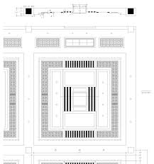 Marriage Home Design Plan Rawayat Marriage Hall Other By Signature Interiors