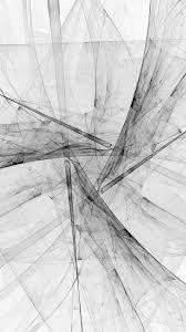 White Wallpaper - NawPic