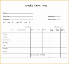 Weekly Time Sheets Multiple Employees Weekly Time Sheets Multiple Employees Tirevi Fontanacountryinn Com