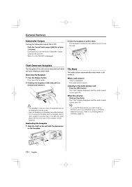 kenwood kdc mp3035 manual daily instruction manual guides \u2022 kenwood kdc mp335 wiring diagram at Kenwood Kdc Mp335 Wiring Diagram