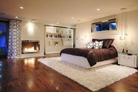 bedrooms with rugs under bed area rugs under beds bedroom in large area rug under bed