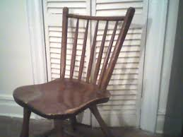 Up Country Furniture