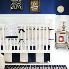tan crib bedding full size of nursery blue and tan baby bedding also navy blue and tan crib bedding