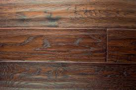 image brazilian cherry handscraped hardwood flooring. nice hand scraped hardwood flooring does anyone else think floors look plastic image brazilian cherry handscraped