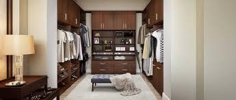 closet bedroom. Closet Banner 3 Bedroom