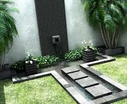 fountain designs for home