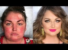 viral makeup videos on insram 1 2017 best makeup tutorials before n after makeup transform